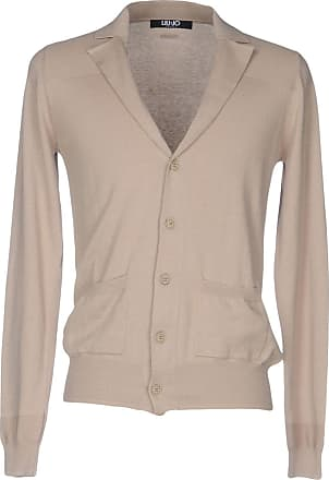 save off eb68a d5660 Cardigans in Beige: 61 Produkte bis zu −70% | Stylight