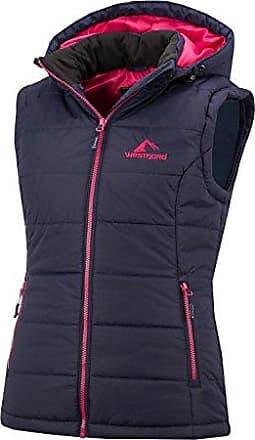 Westfjord® Mode: Shoppe jetzt ab 24,95 € | Stylight