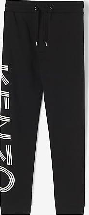 Kenzo Pantalon de jogging KENZO Logo
