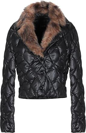 7879278a0 Vestes Pinko® : Achetez jusqu''à −68% | Stylight