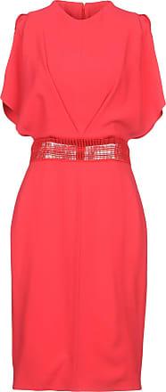 Kleider in Koralle: Shoppe jetzt bis zu −70% | Stylight