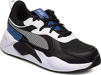 Puma Lave Sneakers for Menn: 749+ Produkter | Stylight