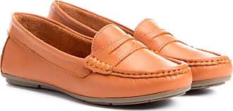 3f921a45cb Shoestock Mocassim Couro Shoestock Color Feminino - Feminino