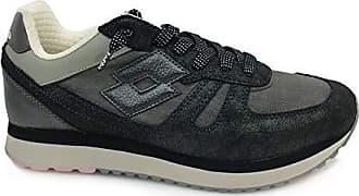 Lotto Sneaker: Bis zu bis zu −57% reduziert | Stylight
