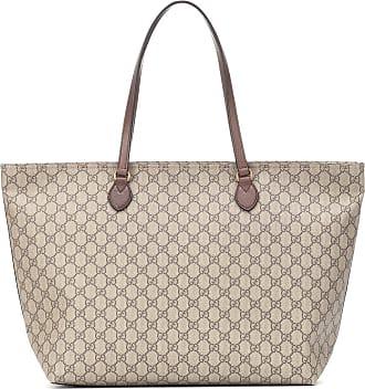 2427763731 Borse Ufficio Gucci: 38 Prodotti | Stylight