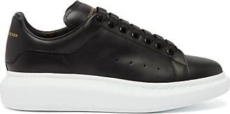 Men's Alexander McQueen Shoes