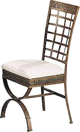 ACME ACME Egyptian Side Chair