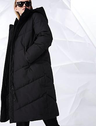Elvine Vinterjackor: Köp upp till −30% | Stylight