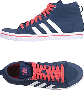 Adidas Samoa Adidas Schuhe versandkostenfrei im