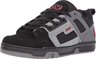 f214188b725a DVS DVS Comanche Chaussures de Skateboard Hommes