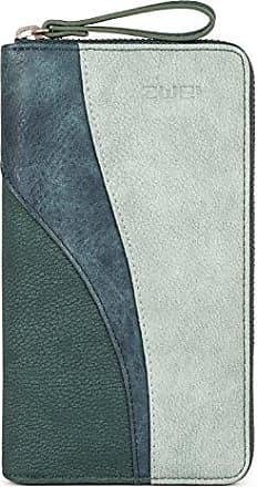 54691d4a8d526 zwei Jana J2 Damen RV-Geldbörse 19 cm