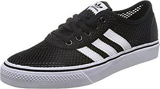 Adidas Herren Schuhe in Schwarz   Stylight