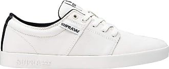 8e1132036f Supra® Skate Shoes − Sale: at £27.44+ | Stylight