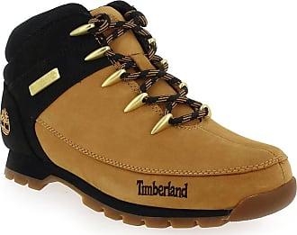 Chaussures De Sport Timberland : Achetez jusqu'à −50