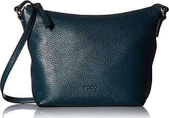 3e731a70564a Ecco® Crossbody Bags  Must-Haves on Sale up to −55%