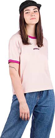 Dickies Gretna T-Shirt light pink