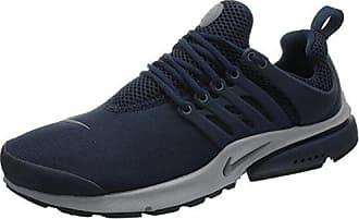 Nike Herren Sneaker in Blau | Stylight