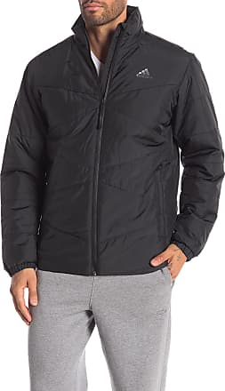 Men's adidas® Outdoor Jackets ? Shop now up to ?60% | Stylight