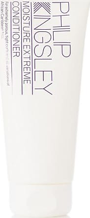 Philip Kingsley Moisture Extreme Conditioner, 200ml - Colorless