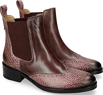 f2a246518c55 Chelsea Boots in Rot: Shoppe jetzt bis zu −70% | Stylight
