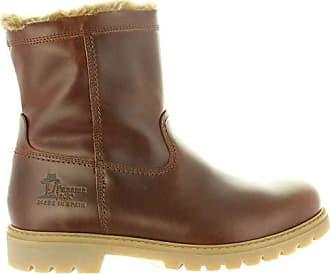 f782baa8bfcf4a Panama Jack Boots für Herren FEDRO C23 NAPA Cuero Schuhgröße 44