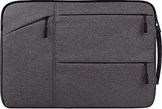 063b204baa177 LaoZan Laptophülle Laptoptasche Notebooktasche Mit Reißverschluss  Wasserfeste Schutzhülle für Laptops Ultrabooks in Vielen Farben erhältlich