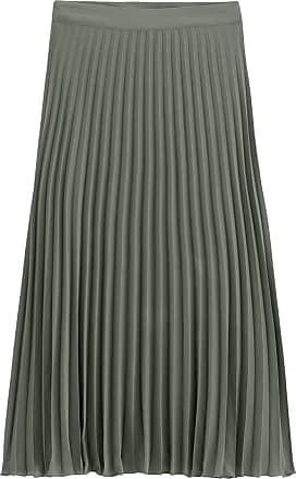 sale retailer 89df5 4c70c Lange Röcke von 10 Marken online kaufen | Stylight