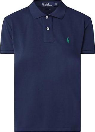 Polo Ralph Lauren Poloshirts für Damen: Jetzt bis zu −34