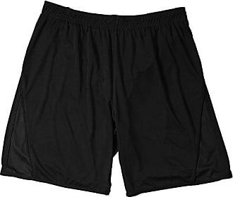 James /& Nicholson Mens Bike Shorts aus COOLMAX/® FXfresh/® im digatex-package