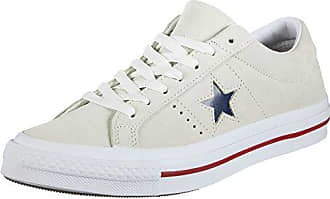 Converse Sneaker Low: Bis zu bis zu −40% reduziert | Stylight