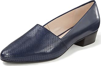 Gerry Weber Loafers Pistoia Gerry Weber blue