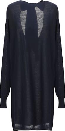 Ivories MAGLIERIA - Pullover su YOOX.COM