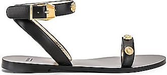 Versace® Sandals − Sale: up to −60% | Stylight