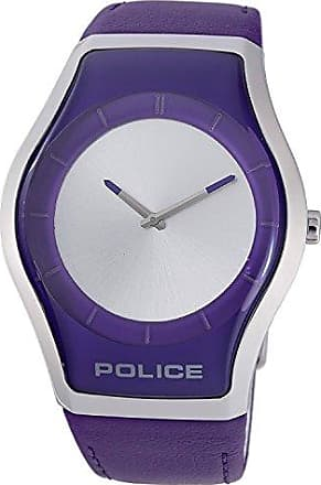 Police Relógio Police Sphere - 12096JS/04