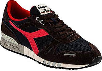 82243ef983fc07 Diadora Herren Damen Schuhe Titan II 2 158623 C5575 (37)