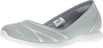 a9ab16173681 Puma® Ballet Flats − Sale  at USD  45.00+