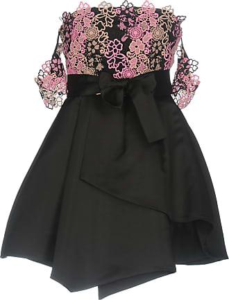 e87469c0f0 Abbigliamento Pinko®: Acquista fino a −70% | Stylight
