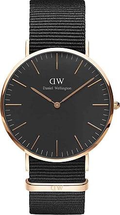 Daniel Wellington Orologio Solo Tempo Uomo Daniel Wellington Classic DW00100148