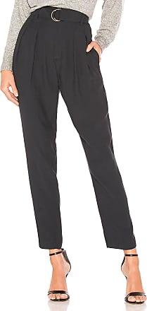 Joie Lanna Pant in Black