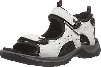Ecco OFFROAD, Athletic Sandals Womens, Off White(SHADOW WHITE2152), 3.5 UK EU
