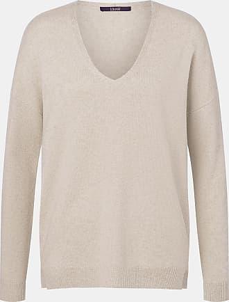 Laurel Pullover: 101 Produkte im Angebot   Stylight