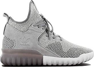 b38fd321ffa Herren-Sportschuhe von adidas: ab 19,90 € | Stylight