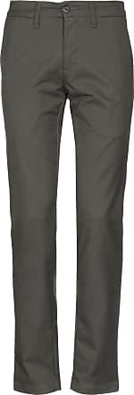 Carhartt Work in Progress PANTALONI - Pantaloni su YOOX.COM
