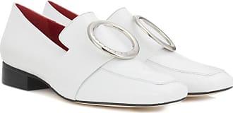 DORATEYMUR Exclusive to mytheresa.com - Harput patent leather loafers