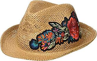 84219cdf55c5dc Barts Hüte: Sale bis zu −29% | Stylight