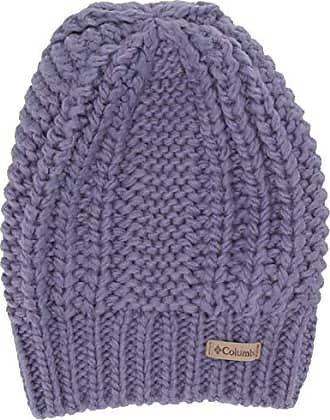 Women's Columbia Winter Hats: Now up to −32% Stylight  Stylight