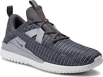Nike Zapatos NIKE - Renew Arena AJ5903 011 Cool Grey Dark Grey Wolf Grey e3a2c6653b90