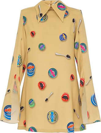 Dafna May Dress