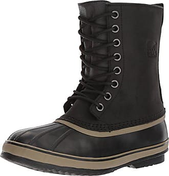 6267b1b47db Men's Sorel® Boots − Shop now up to −76% | Stylight