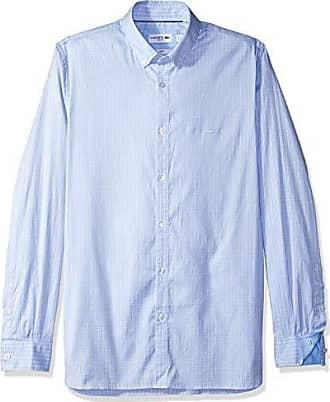 61d9210d Men's Lacoste® Shirts − Shop now up to −30% | Stylight
